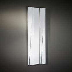 Flip Flap | Mirrors | Deknudt Mirrors