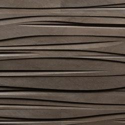 Pietre Incise | Vena | Naturstein Platten | Lithos Design