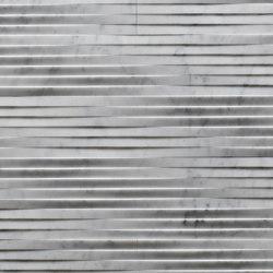 Pietre Incise | Risma | Lastre pietra naturale | Lithos Design