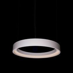 hoop 600 hanging | Lampade sospensione | tossB