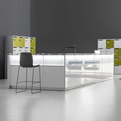 DV702-LED | Theken | DVO