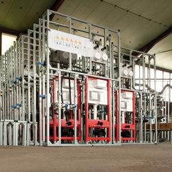TECEsystem | Bath installation systems | TECE