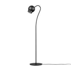 Ogle Floor | Lampade piantana | ateljé Lyktan