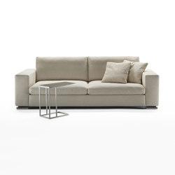 Jack 100 Sofa | Divani | Marelli