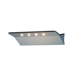 Y-LED K | Wall lights | Baltensweiler