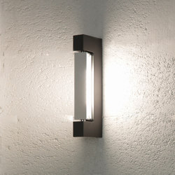 Ara Wall | Wall lights | Nemo