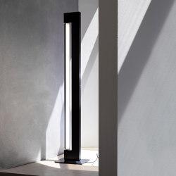 Ara Floor | Free-standing lights | Nemo