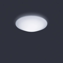 Luna | Lampade plafoniere | Nemo
