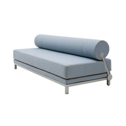 SLEEP | Sofas | SOFTLINE