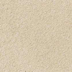 concrete skin | FE ferro sahara | Concrete panels | Rieder