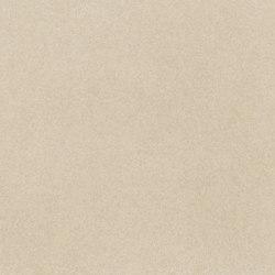 concrete skin | MA matt sahara | Concrete panels | Rieder