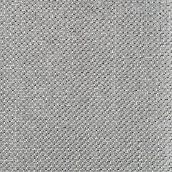 A-581 | Silver | Drapery fabrics | Naturtex