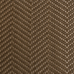 A-750 | Color 246 | Drapery fabrics | Naturtex