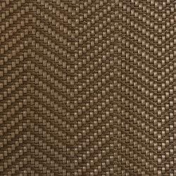 A-750   Color 246   Drapery fabrics   Naturtex