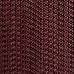 A-750 | Color 1465 | Drapery fabrics | Naturtex