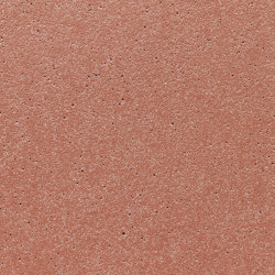 concrete skin | FE ferro terracotta | Concrete panels | Rieder
