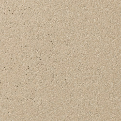 öko skin | FL ferro light sandstone | Pannelli cemento | Rieder