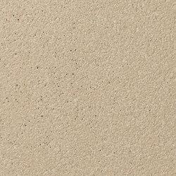 öko skin | FL ferro light sandstone | Concrete panels | Rieder