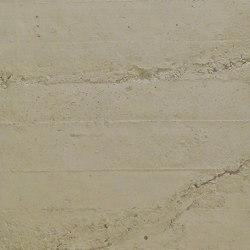 MSD Beton 127 | Composite panels | StoneslikeStones