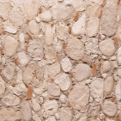 MSD Cal y canto 122 | Pannelli composto | StoneslikeStones