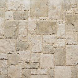 MSD Laberinto 255 | Pannelli composto | StoneslikeStones