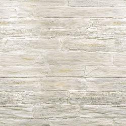 MSD Labranza blanca 100 | Pannelli composto | StoneslikeStones