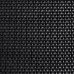 A-751 | Color black | Drapery fabrics | Naturtex
