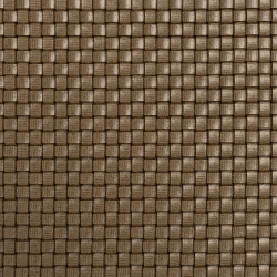 A-768 | Color 246 | Tessuti decorative | Naturtex