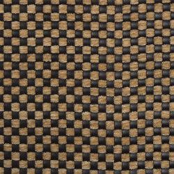 A-1037 | 1 | Wall-to-wall carpets | Naturtex