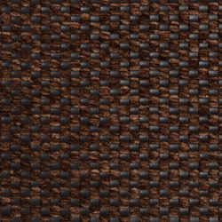 A-1037 | 2 | Wall-to-wall carpets | Naturtex
