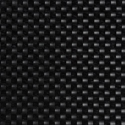 A-1037 | Black | Wall-to-wall carpets | Naturtex