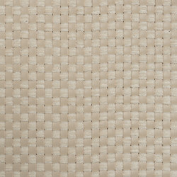 A-1037 | 6 | Wall-to-wall carpets | Naturtex