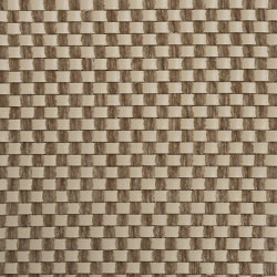 A-1037 | 31 | Wall-to-wall carpets | Naturtex