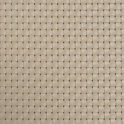A-1040 | Color 1 | Drapery fabrics | Naturtex