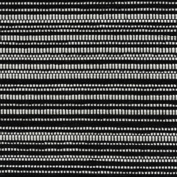 A-1052 | Color 12 | Moquettes | Naturtex