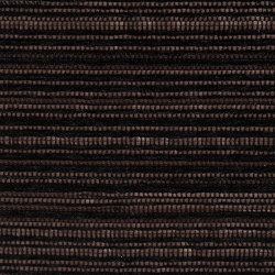 A-1052 | Color 8 | Wall-to-wall carpets | Naturtex