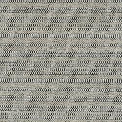 A-1102 | Color 31 | Wall-to-wall carpets | Naturtex