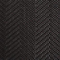 A-1104 | Color 6 | Drapery fabrics | Naturtex