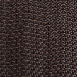 A-1104 | Color 7 | Tessuti decorative | Naturtex
