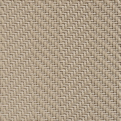 A-1104 | Color 100 | Drapery fabrics | Naturtex