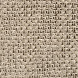 A-1104 | Color 100 | Dekorstoffe | Naturtex