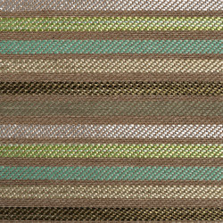 A-1314 | Color 5 | Drapery fabrics | Naturtex