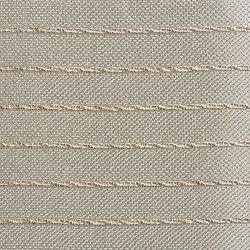 A-1344 | Platinum | Drapery fabrics | Naturtex