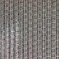 A-1518 | Acero | Tejidos decorativos | Naturtex