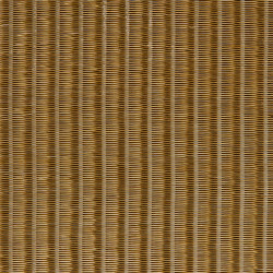 A-1518 | Antico | Drapery fabrics | Naturtex