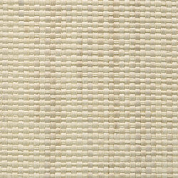 E-1170 | Color 4 | Drapery fabrics | Naturtex