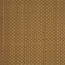 E-1170 | Color 1 | Drapery fabrics | Naturtex