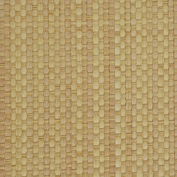 E-1170 | Color 5 | Drapery fabrics | Naturtex