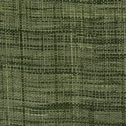 E-2358 | Color 1085 | Drapery fabrics | Naturtex