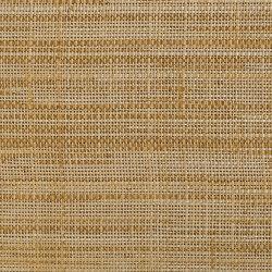 E-2358 | Color 647 | Drapery fabrics | Naturtex